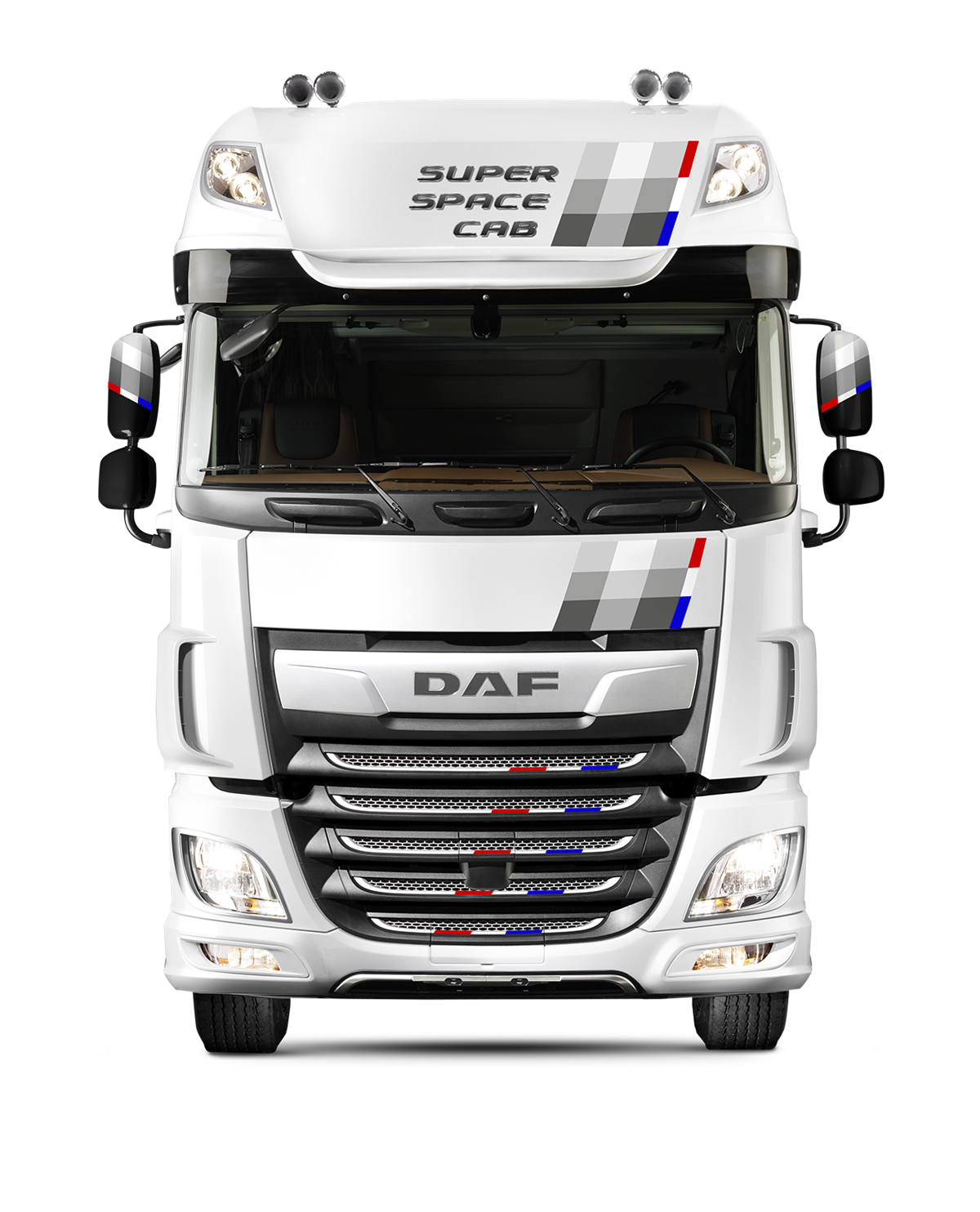 DAF-Unity-Edition-Super-Space-Cab-white-nl