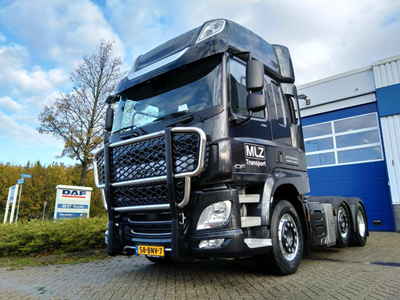 daf-cf-mlz-best-trucks