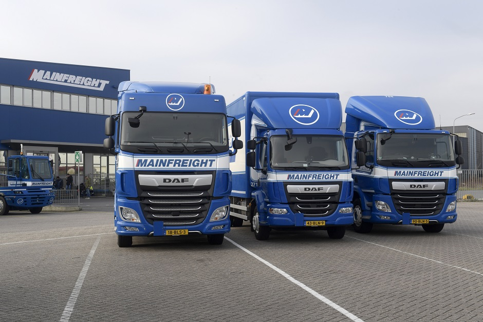 mainfreight-daf-allersbedrijfswagens