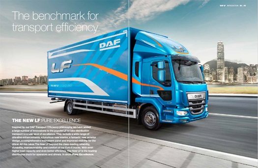 DAF-NEW-LF-Brochure-thumb
