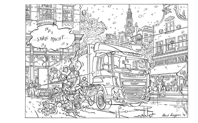 DAF-Colouring-pages-1