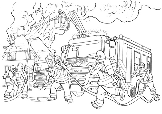 DAF-Colouring-pages-10