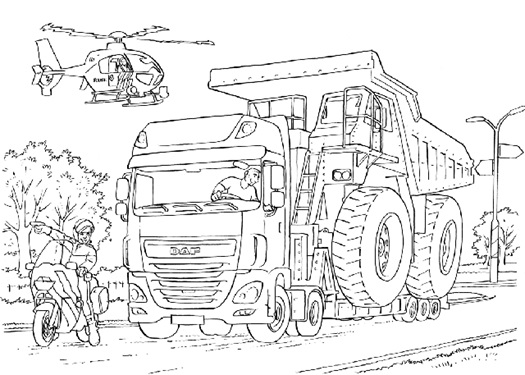 DAF-Colouring-pages-11