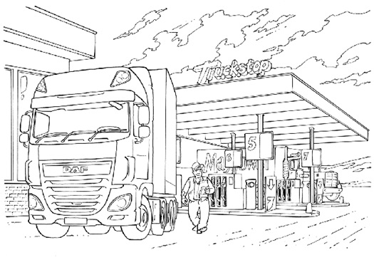 DAF-Colouring-pages-12