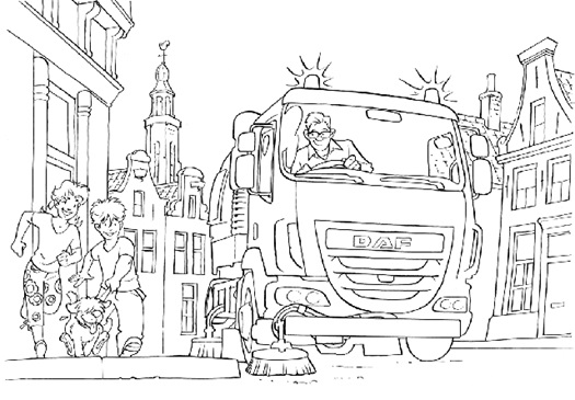 DAF-Colouring-pages-5