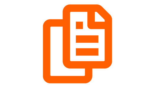document library-icon