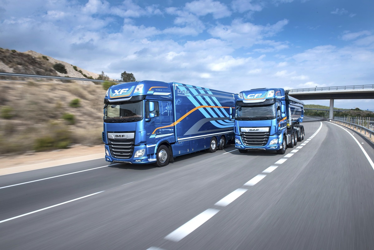 DAF-CF-XF-TRUCK-OF-THE-YEAR-2018