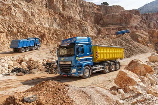 67-DAF-range-shot-in-quarry