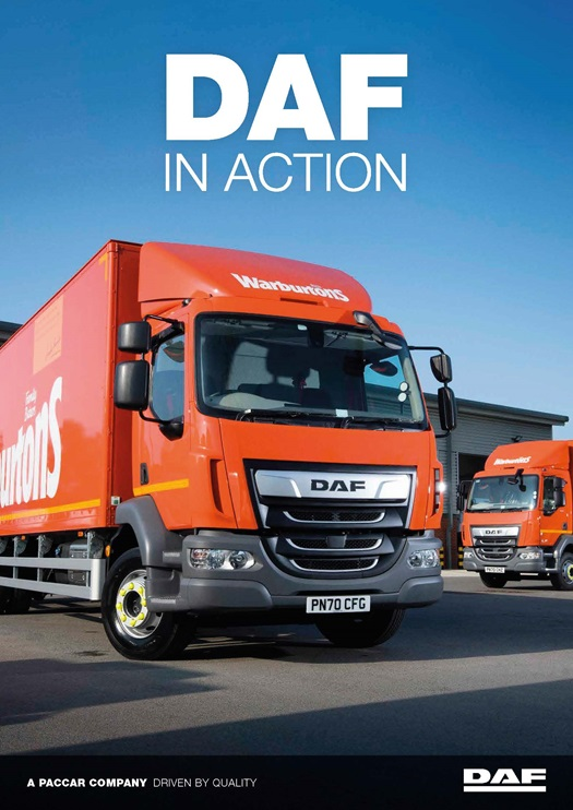 DAF-in-Action-najaar-2020-NL-cover-531065-thumb