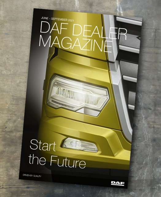 Parts-MAX-flyer-magazine-image