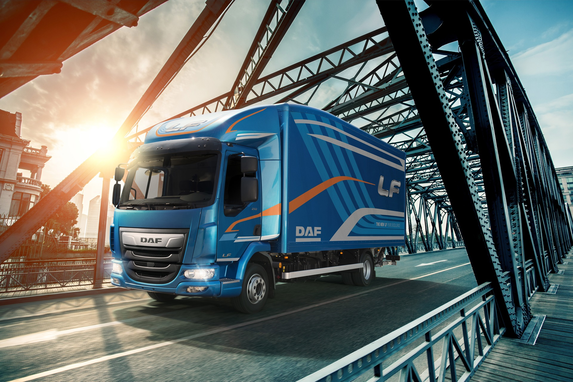 DAF-LF-Fleet-Truck-of-the-Year-2018