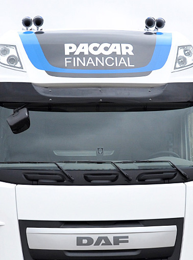 PACCAR-financial-about-PF-CTA