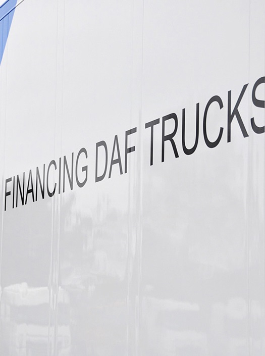 PACCAR-Financial-trailer-side-financing-CTA